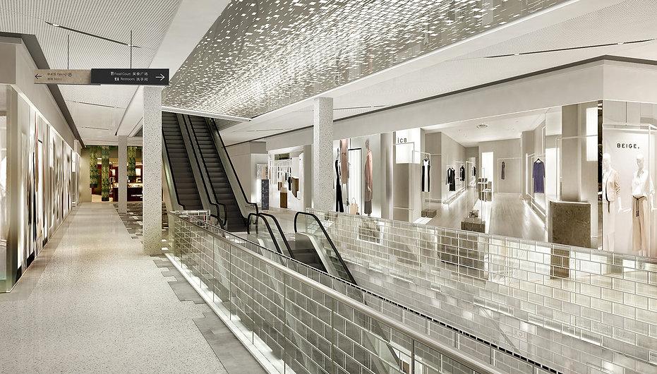 Retail Interior 01.jpg