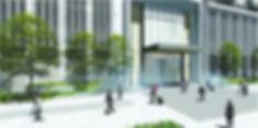 Residential Decal-01-01.jpg