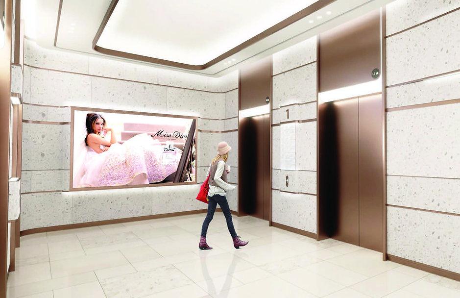 Retail Interior 03.jpg