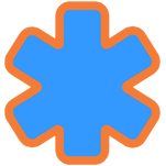 SmallLogo_clipped_rev_2.png