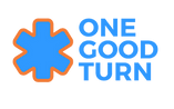 logo transparent 3.png