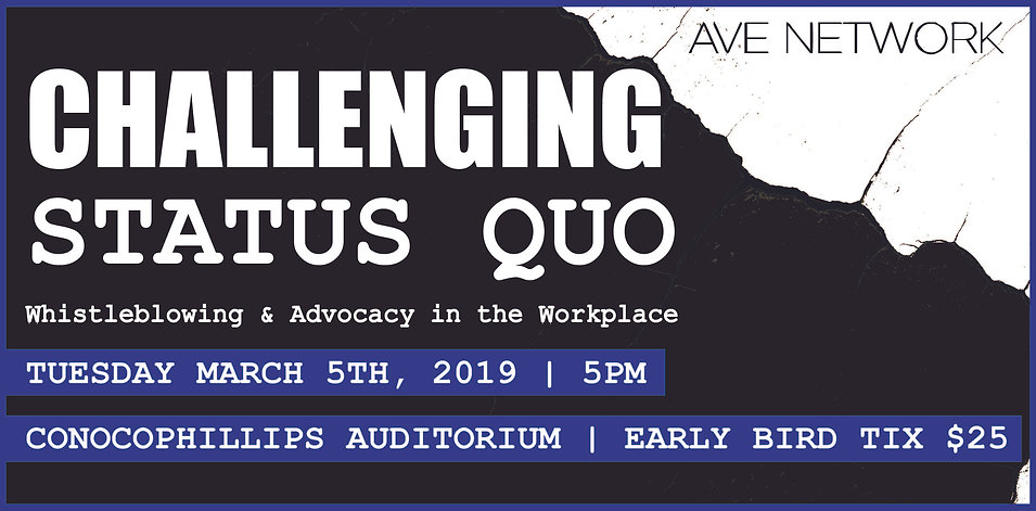 Challenging Status Quo EB Banner-01-01.j
