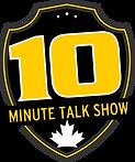 logo-10min-sign-color (2).png