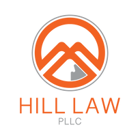 HILL-LAW-Primary.png