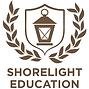 shorelight.png