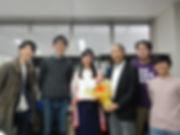 乗富さん卒業式.jpg