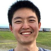 Xiang Li profile photo.JPG