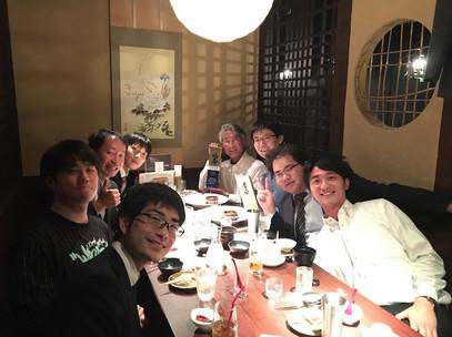 祝賀会_大阪 3