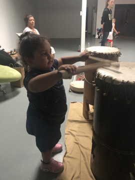 Drum practice .jpg