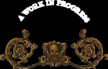 Work In Progress Header.png