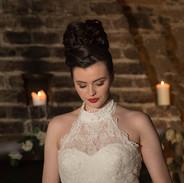 Ballydugan Mill Weddings