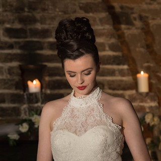 Ballydugan Mill Weddings