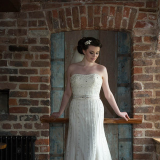 Amazing Ballydugan Mill Weddings