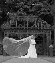 Millbrook Lodge Weddings