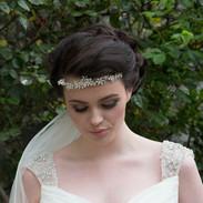 Wedding Photographer Northern Ireland | Bannon McCabe | Ballydugan Mill