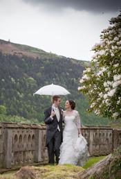 Northern Ireland Weddings