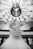 Galgorm Weddings