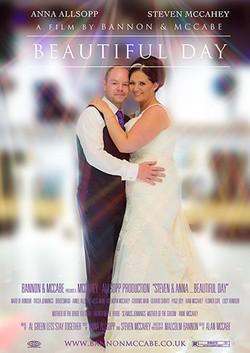 Lovely A2 Film Poster