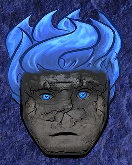 Child of Stone Head W Bkg.jpg