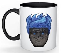 Mug Child of Stone Mug both sides.PNG