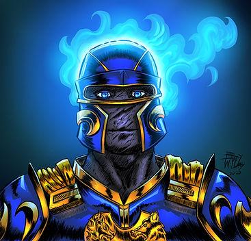 Stone Knight Headshot Color.jpg
