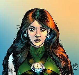 Princess Marsela Headshot Color.jpg