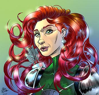 Rainboaw Princess Headshot Color.jpg