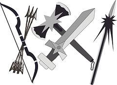 CS Weapons Group_Corel as jpeg.jpg