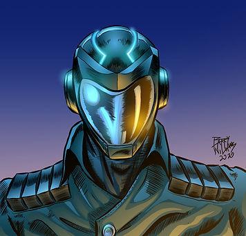 Warrior Knight Headshot Color.jpg