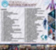 TEMARIO 2020.jpg