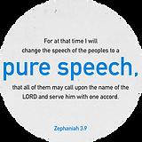 Zephaniah 3_9 round.png