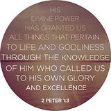 2 Peter 13 [widescreen]r.png