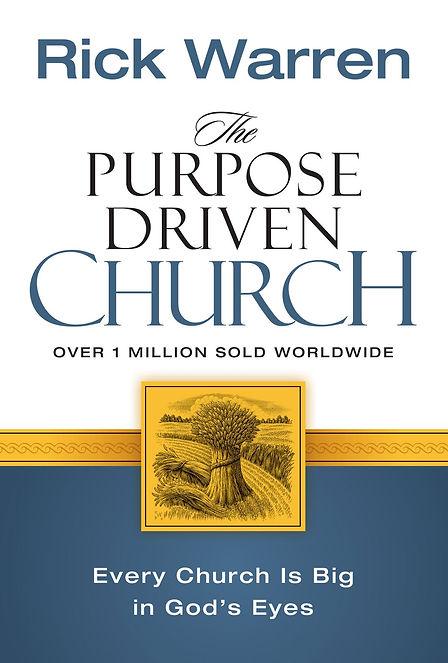 the-purpose-driven-church.jpg