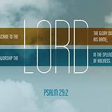 Psalm 29_2 [fullscreen].png