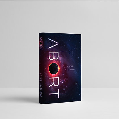 Limited Edition Hardcover