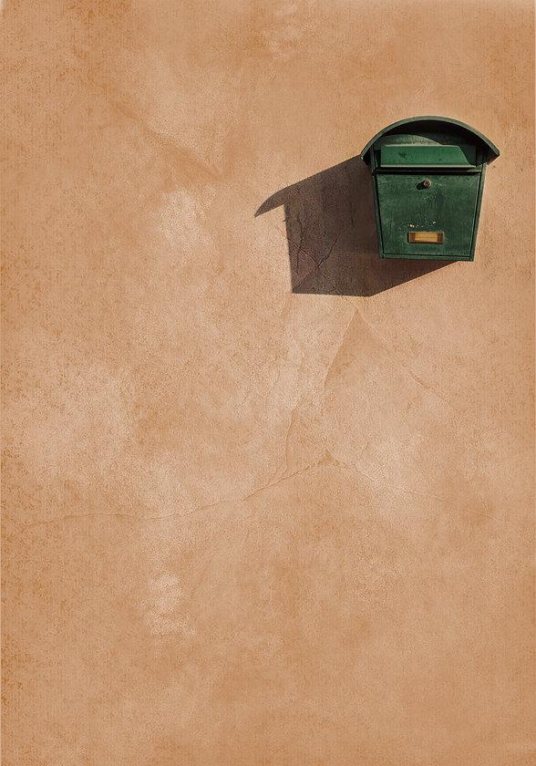mailbox4.jpg