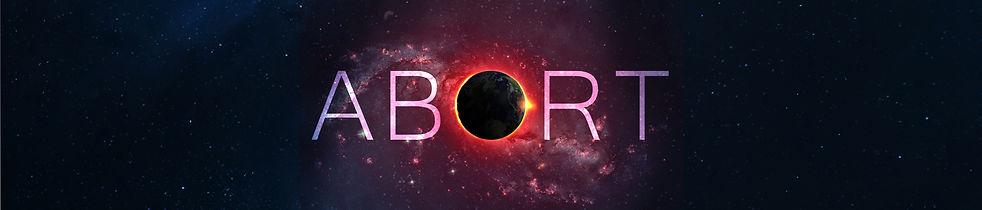Abort banner (new option)2.jpg