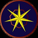 Commander insignia.png