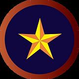 Cadet.png
