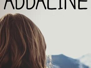 Addaline and the Walmart Adventure