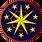 Starship Captain Insignia 2.png