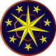 Starship Captain Insignia 2.png