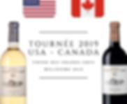 Tournée_UGC_2019.png