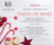 Visite_de_Noël.png