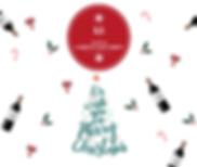 Joyeux_Noël.png