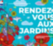 Rendez-vous-aux-jardins-2019.jpg