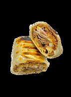 Gyro_Burrito-TRANS.png