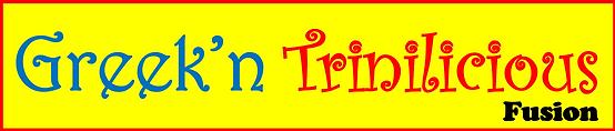 GREEK'N TRINILICIOUS LOGO.png