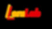 LogoSchrift.png
