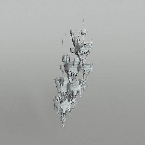 3ROW_Structure_02.png